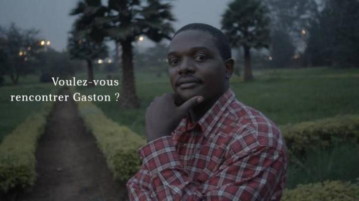 Rencontres rwanda