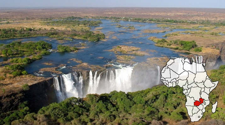 zambie bref descriptif rh djolo net zombieland saga zombieland saga