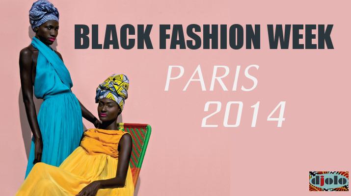 black fashion week paris 2014. Black Bedroom Furniture Sets. Home Design Ideas